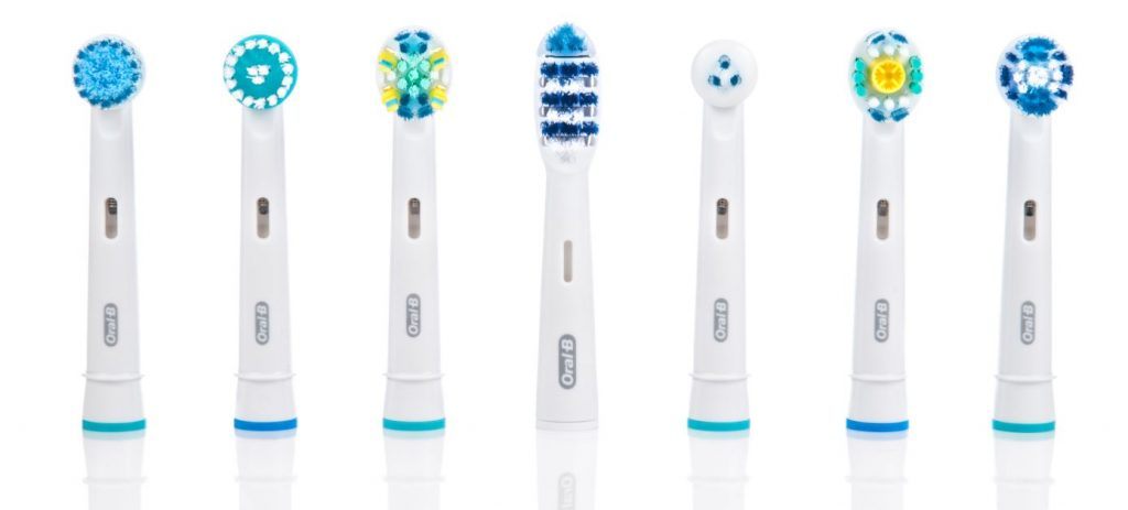 electric-tootbrushes