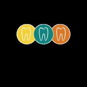 logo-tandvlees-arts