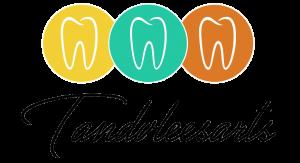 logo-tandvlees-arts-2