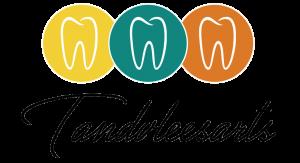 tandvlees-arts-logo