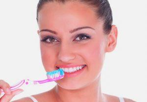 tandvleesontsteking-verhelpen