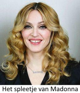 madonna-met-spleetje-diasteem-tussen-tanden-2
