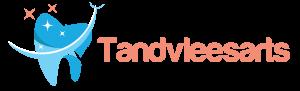 Tandvleesarts_4_160918-02