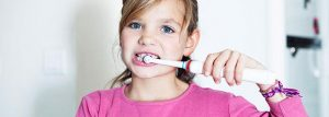 Finding_the_Best_Electric_Toothbrush_for_Kids