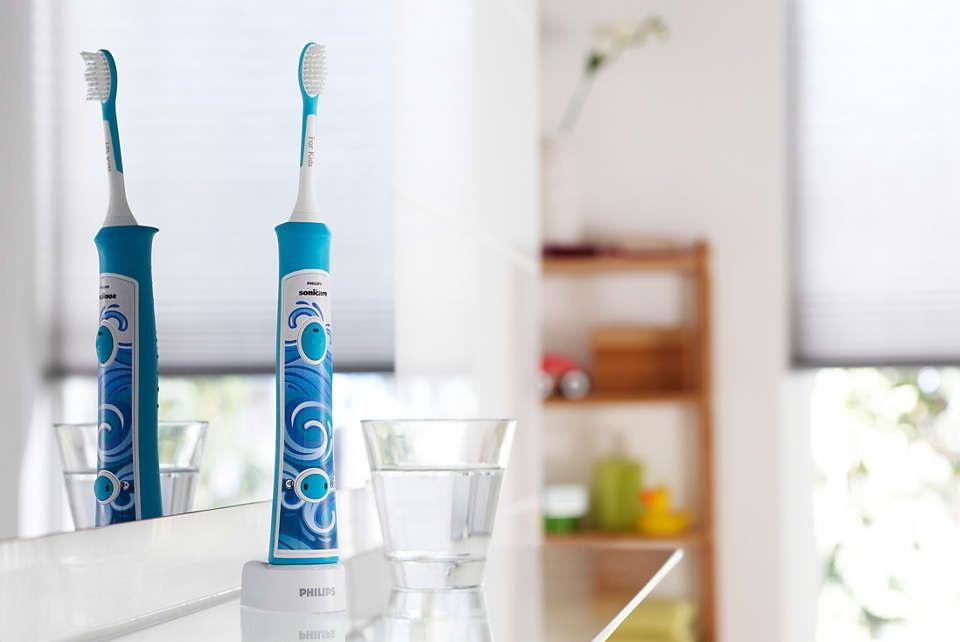 tandenborstel-philips-voor-kinderen2